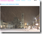 Neve a Prato