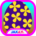 Egg Maker for Kids icon