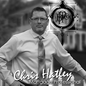 Chris Hatley's Mortgage Mapp
