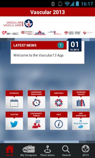 玩醫療App|Vascular13免費|APP試玩
