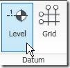 level button
