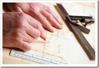 1186105_building_plans_4