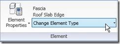 select fascia type