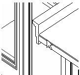 placing-fascia