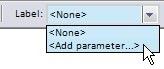 adding parameters in Revit