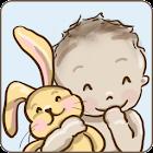 Lilypie icon