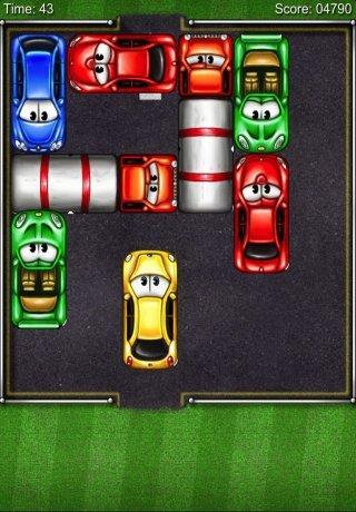 玩賽車遊戲App|Cars Collection Games免費|APP試玩
