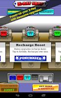 Screenshot of Airport Scanner
