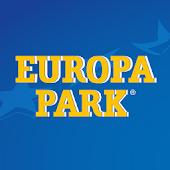 Europa-Park Historama