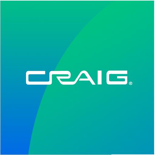 Craig Activity Tracker