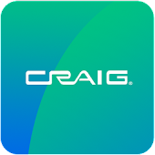 Craig Activity Tracker