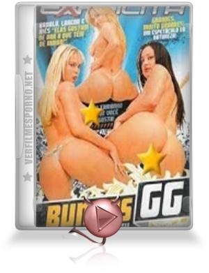 Free Filme Porno