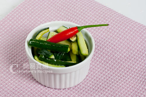 Sweet and Sour Cucumber02