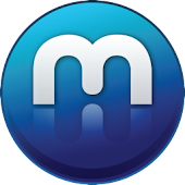 Media Hub - Samsung Verizon