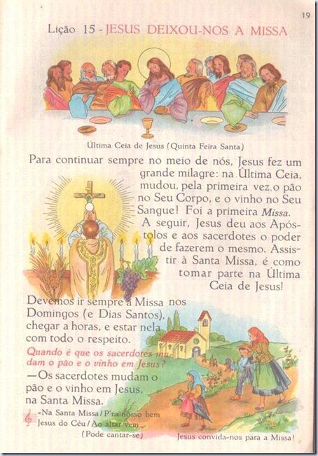 catecismo da primeira calsse v1 05