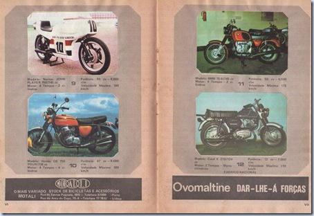 caderneta cromos motocromos telesemana_santa nostalgia 11092009 4