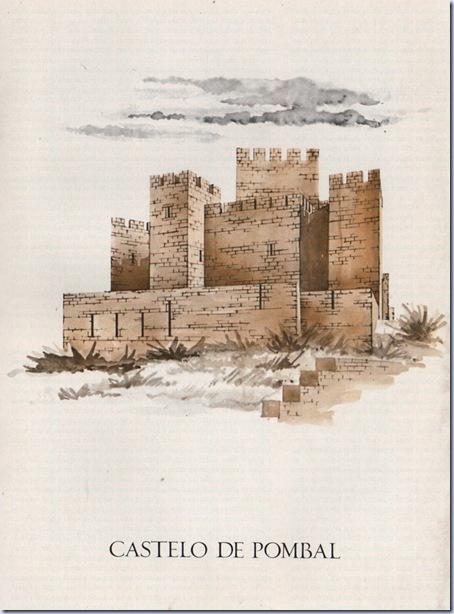 castelo de pombal santa nostalgia 13