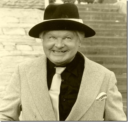 the benny hill show 3