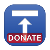 Instant Upload Donate Key