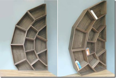 spider-web-bookcase2