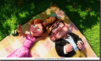 up-movie-stills-ellie-and-carl