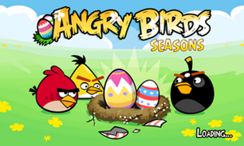 Top-Android-Game-Angry-Birds-Seasons-Home