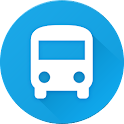 Depot: Chicago CTA and Divvy icon