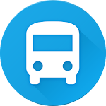 Depot: Chicago CTA and Divvy Apk