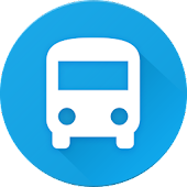 Depot: CTA and Divvy Tracker