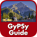 Free Calgary Banff GyPSy Tour icon
