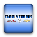 Dan Young GM Center