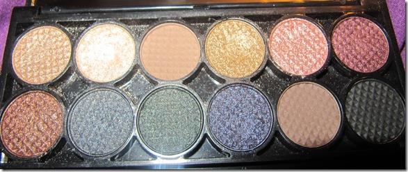 april makeup 1 094