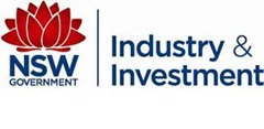 NSW-Industry-and-Investment-Logo
