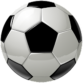 kooora - بث مباشر للمباريات