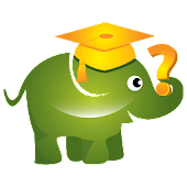 Elephant Mega Memory