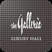 Galleria Luxury Hall 갤러리아 명품관