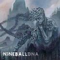 Nineball DNA