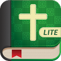 Morning and Evening (Lite) icon