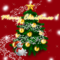 Christmascards logo