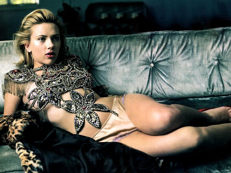 Wallpaper_Scarlett_Johansson