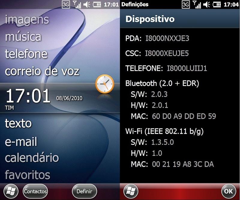 ScreenshotsJE3_PTPT_part1.jpg