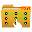 pattern2Apps Pro icon
