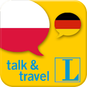 Polnisch talk&travel