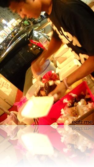 Lan Popia 2 [eatz.me]