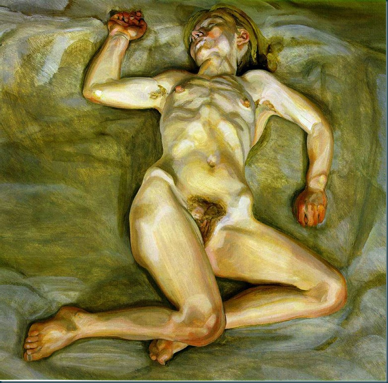 freud.naked-girl-asleep