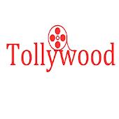 Tollywood - Movie news