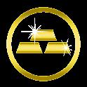 AntamGold.com Mobile logo