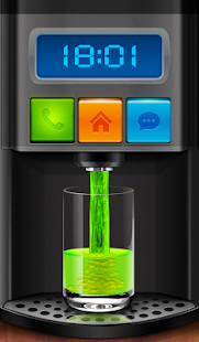 juicer Locker - screenshot thumbnail