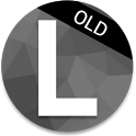 Locket Old Vers. - No Payout icon