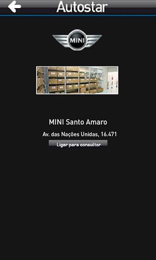 Autostar - Concessionu00e1ria 2.4 screenshots 4
